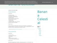 bananacelestial.blogspot.com