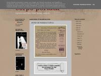 corpoportatil.blogspot.com