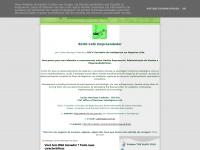 carloshenriquecadinha.blogspot.com