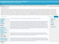 flaviosaudade.wordpress.com