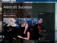 facoblogs.blogspot.com