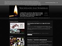 sscs-news.blogspot.com