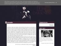 thedarknesskath.blogspot.com