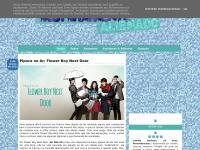 restritamentealienado.blogspot.com