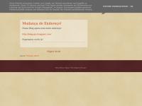 romances-sobrenaturais-oficial.blogspot.com