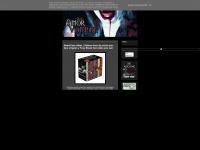 amorvampire.blogspot.com