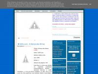 magicalivros.blogspot.com