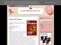 ehproibidonaoler.blogspot.com