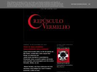 crepusculo-vermelho.blogspot.com