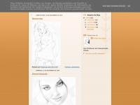artedever500.blogspot.com