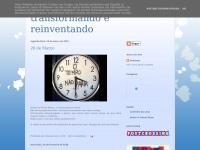 transformandoereinventando.blogspot.com