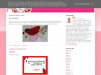 truqueseartes.blogspot.com