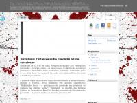 blogdublack.blogspot.com