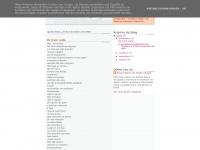 enegreser.blogspot.com