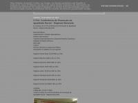 enjunemg.blogspot.com