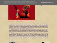 lesbicasnegrascandacebr.blogspot.com