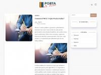portalafricas.com.br