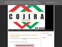 cojira-al.blogspot.com