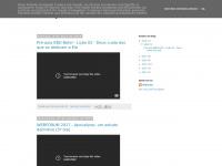 friasmemorias.blogspot.com