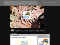 coresdomanha.blogspot.com