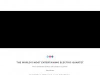 stringfever.co.uk