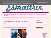 esmaltrix.blogspot.com