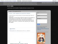 atxbahia.blogspot.com