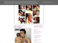 noivinhaperturbada.blogspot.com