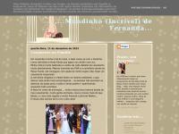casamentoferegusta.blogspot.com