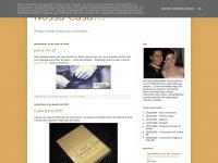 casamentolueder.blogspot.com