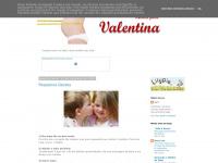 casadaveri.blogspot.com