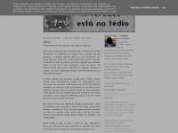 soulivrepravoar.blogspot.com