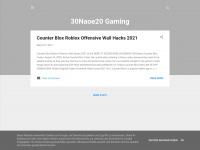 30naoe20.blogspot.com