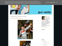 guiveste.blogspot.com