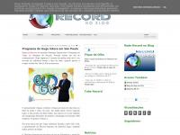 rederecordblog.blogspot.com