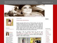 casamentoinlove.blogspot.com
