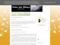 noivasemalianca.blogspot.com