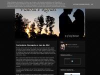casamentovalrafa.blogspot.com