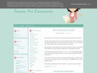 tensaoprecasamento.blogspot.com