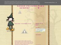 comecandonossofelizesparasempre.blogspot.com