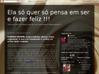 vivianenoiva.blogspot.com