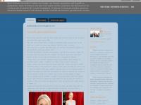 ospiquerruxos.blogspot.com