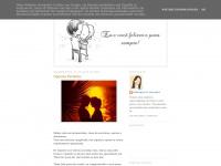 amorthisisjustforyou.blogspot.com