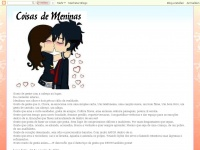 2coisasdemenina.blogspot.com
