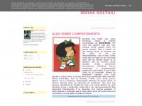aisalgumasideiassoltas.blogspot.com