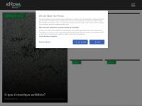 ehow.com.br
