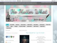 lerissakunzler.blogspot.com