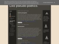 lindemeyercarol.blogspot.com