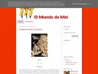 omundodemel.blogspot.com