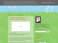 cantodoorixa.blogspot.com